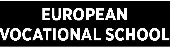 KOSTU | European Vocational School