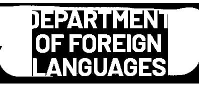 KOSTÜ | Faculty of Medicine