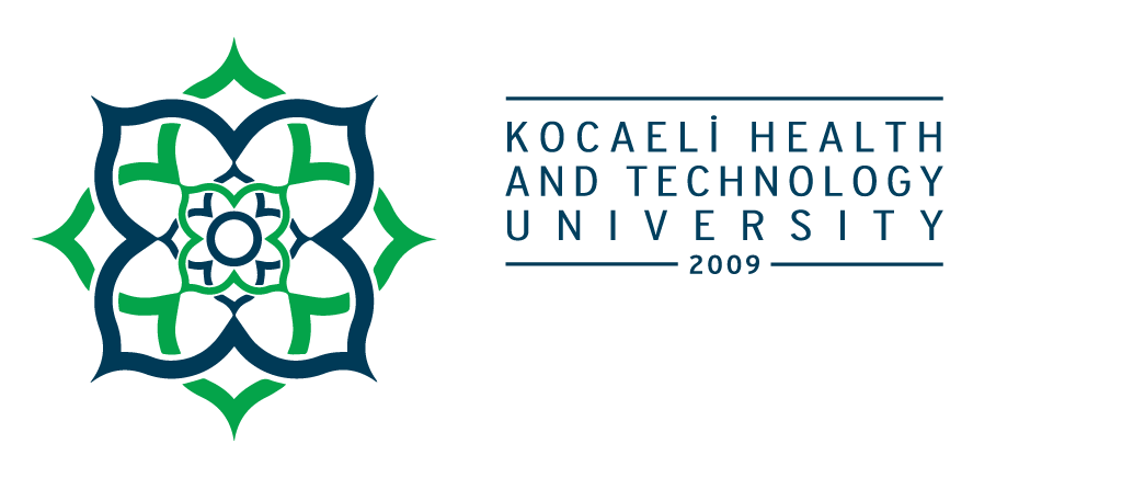 KOSTU | Kocaeli Health and Technology University