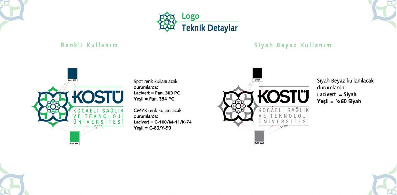 kurumsal-logo